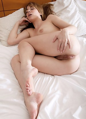 Free Young Sleeping Porn Pictures