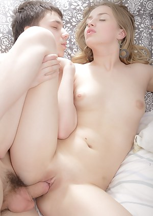 Free Young Passionate Sex Porn Pictures