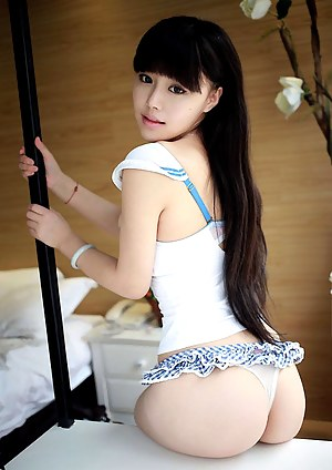 Free Petite Young Porn Pictures