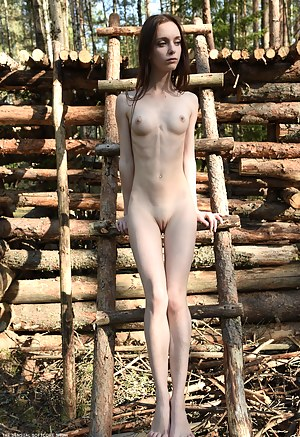 Free Skinny Young Porn Pictures