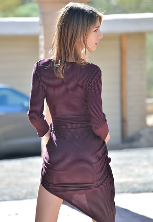 Free Young Dress Porn Pictures