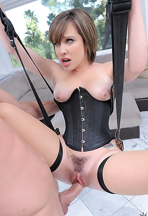 Free Young Bondage Porn Pictures