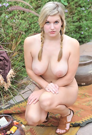 Free Chubby Young Porn Pictures