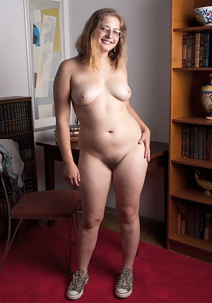 Free Young Glasses Porn Pictures